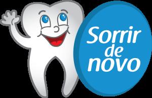 logo-dente