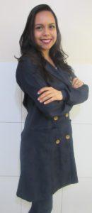 Dra. Camila Duarte - Ortodontista