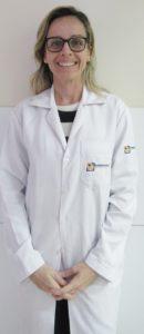 Dra. Alessandra Bezerra - Ultrassonografista