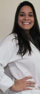 Hosana Chagas - Ortodontia