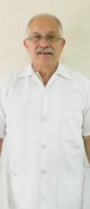 Dr. Paulo Coutinho - Dentista clínico