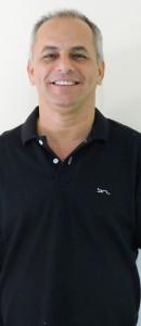 Almir Domingues Martins - Diretor
