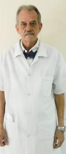 Dr. Edson Lima - Dentista clínico e protesista
