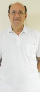Dr. José Augusto Aiub - Endodontista
