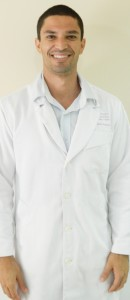 Dr. Ivan Paulucci - Ortodontista